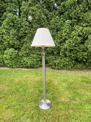 Lamp for Sale in Vancouver, WA