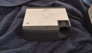 Projector for Sale in Milton, FL