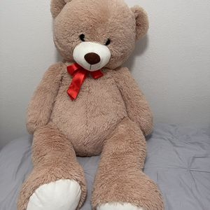 Teady Bear Free for Sale in Fremont, CA