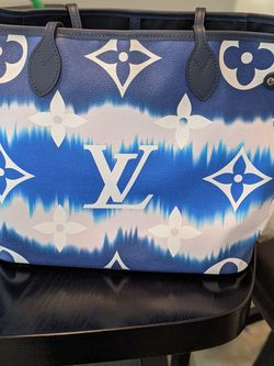 Louis Vuitton Escale Neverfull for Sale in Goodlettsville,  TN