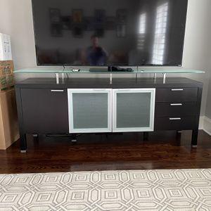 TV Console for Sale in Atlanta, GA
