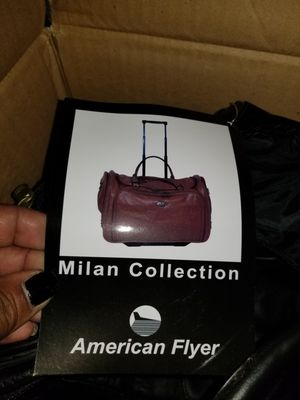 Milan Collection for Sale in Inglewood, CA