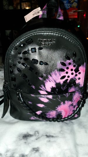 Victoria's Secret Backpack for Sale in Belleair, FL