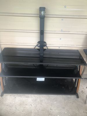 Tv stand for Sale in Cocoa, FL