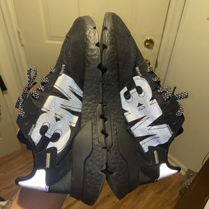 Adidas Nite Jogger 3M Reflective for Sale in Frederick, MD
