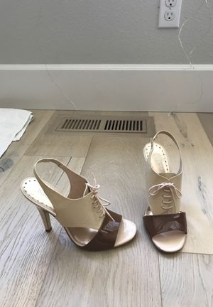 BCBG High Heels for Sale in Damascus, OR