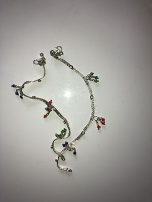 Anklet Pair for Sale in Lincolnwood, IL