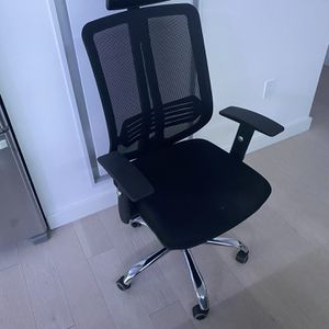 Office Chair - Newly Built for Sale in Los Angeles, CA