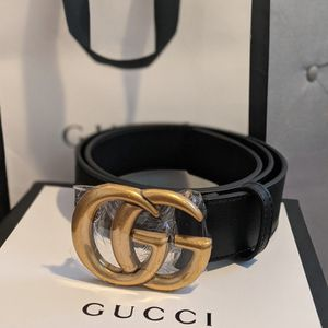 Gucci Belt 80cm **Authentic** for Sale in Brooklyn, NY