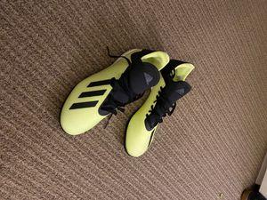 Adidas X Tango for Sale in San Diego, CA
