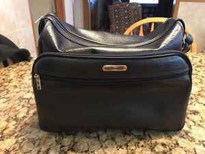 Samsonite Travel/Duffle Bag for Sale in Cleveland, OH