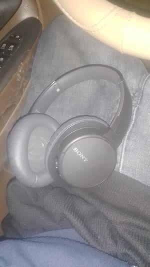 Sony headphones for Sale in Minneapolis, MN
