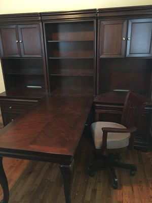 Office furniture for Sale in Nyack, NY