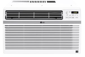 LG AC window unit for Sale in Spring, TX