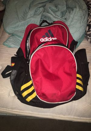 Adidas backpack for Sale in Orlando, FL
