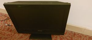 2 small tvs for Sale in Washington, DC