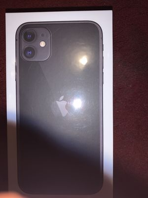 IPhone 11 for Sale in Brooklyn, NY