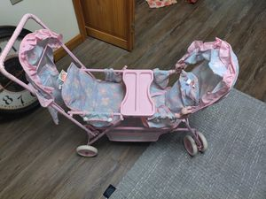 Babydoll stroller for Sale in Cleveland, OH