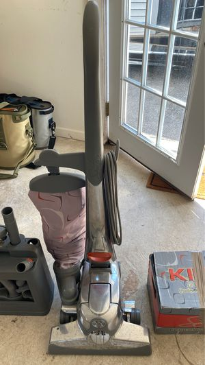 Kirby Vacuum for Sale in Charles Town, WV