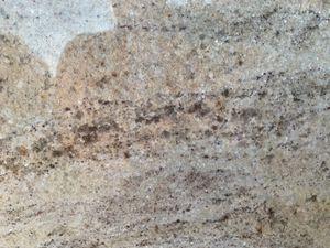 Granite counter top for Sale in Beaverton, OR