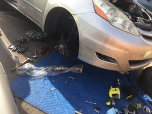 Cv axle replacement for Sale in Poway, CA
