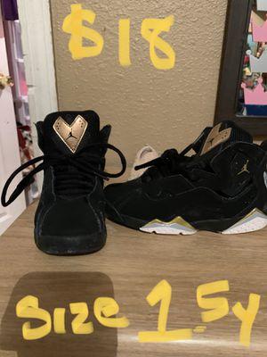 Shoes/ heels for Sale in Denver, CO