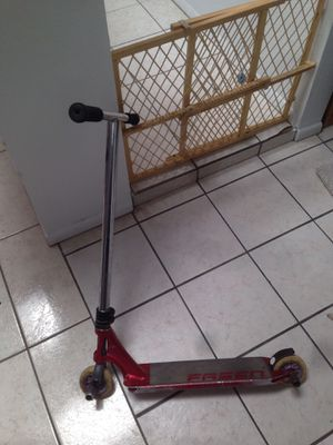 Scooter for Sale in Apache Junction, AZ