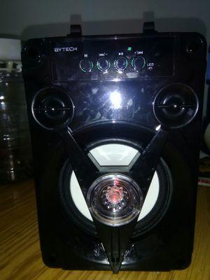 Speaker for Sale in Fort Washington, MD