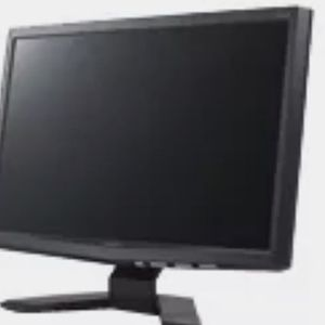 """Acer X223W Dbd 22"""" Widescreen LCD Computer Display for Sale in Sherwood, OR"""
