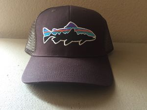New Patagonia Fishing Hat for Sale in Chula Vista, CA