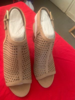 Size 6 for Sale in Annandale, VA