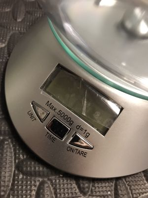 Food scale for Sale in Gibsonton, FL