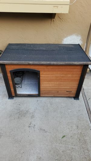Small dog house for Sale in San Jose, CA