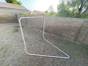 Lacrosse goal for Sale in Phoenix, AZ