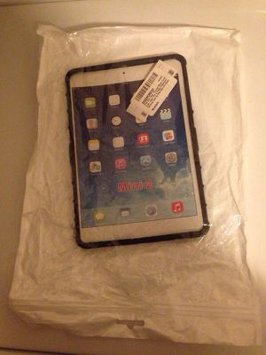 Cover Stand for iPad Mini 2 tablets *NEW* for Sale in Oakland, CA