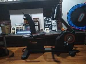 Exercise bike for Sale in Bowie, MD