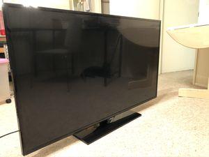 Samsung 55' TV for Sale in Tempe, AZ