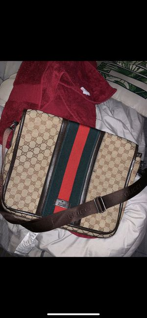 Laptop bag for Sale in The Bronx, NY