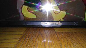 """Tv smart Sceptre 50"""" for Sale in Boca Raton, FL"""