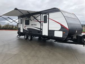 2016 Dutchmen Aspen Trail 2390 RKS Travel Trailer for Sale in Vancouver, WA