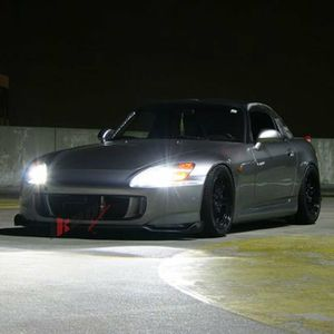 S2000 AP2 Lip for Sale in San Diego, CA