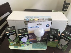 Philips LED for Sale in Washington, DC