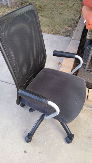 Office chair for Sale in Alhambra, CA
