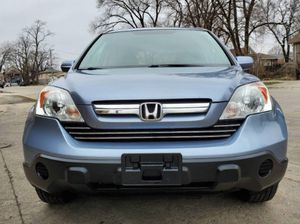 2008 HONDA CRV clean title for Sale in Browns Summit, NC