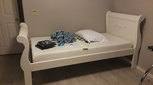 Beautiful Twin Bed Frame for Sale in Chandler, AZ