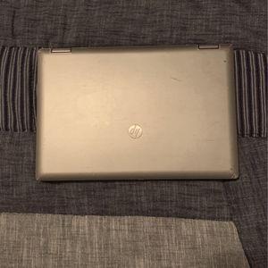 HP Probook 6450 for Sale in Virginia Beach, VA
