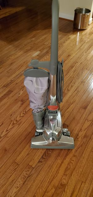 Kirby professional vacuum cleaner for Sale in Washington, DC