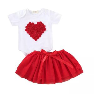 Valentine's Baby Girl Outfit for Sale in Katy, TX