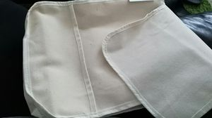 Canvas tote bag for Sale in Arvada, CO