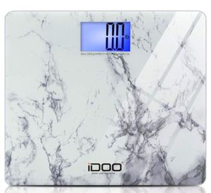 New digital glass bathroom scale for Sale in Simi Valley, CA